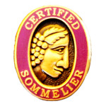 Certified Level 2 Sommelier