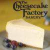 Cheesecake Factory Bakery® Cheesecake