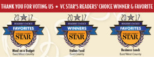 readers_choice_2017_win_banner