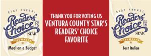 readers_choice_2016_win-01