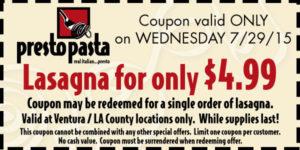 coupon_lasagna