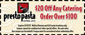 coupon_catering_2017