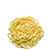 Thumbnail Image of Angel Hair Pasta