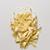 Thumbnail Image of Fettuccine