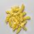 Thumbnail Image of Gluten Free Fusilli