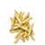 Thumbnail Image of Penne Pasta