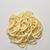 Thumbnail Image of Spaghetti