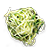 Thumbnail Image of Gluten Free Zoodles