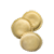 Thumbnail Image of Cheese Ravioli