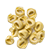 Thumbnail Image of Cheese Tortellini